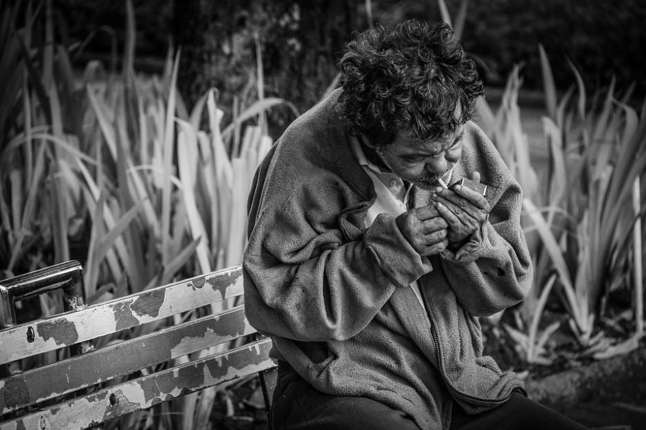 Programy mieszkaniowe lekiem na przeciwdziałanie bezdomności?