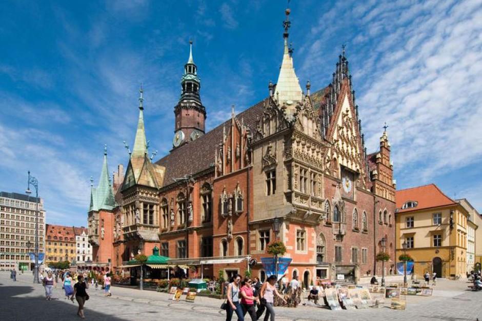 Wrocław: Polska sztuka współczesna na wystawie w Muzeum Miejskim