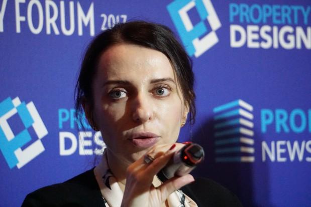 Barbara Piontek: Samorządowcy zarabiają mniej niż w Lidlu
