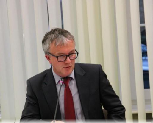 Janusz Kotowski, prezydent Ostrołęki: dobra kondycja finansowa miasta umożliwia wprowadzenie darmowej komunikacji