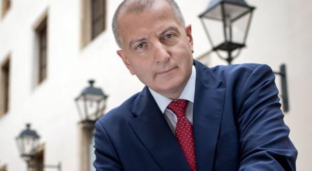 Rafał Dutkiewicz, prezydent Wrocławia zapowiada rewolucyjne zmiany