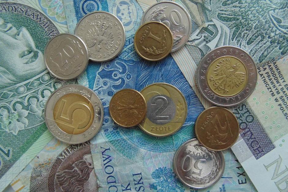 Henryk Nakonieczny: Przez zamrożenie wynagrodzeń rosną dysproporcje, nie ma chętnych do pracy w administracji