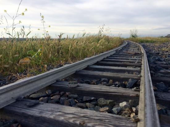 PKP PLK: Remonty na linii kolejowej Katowice - Kraków
