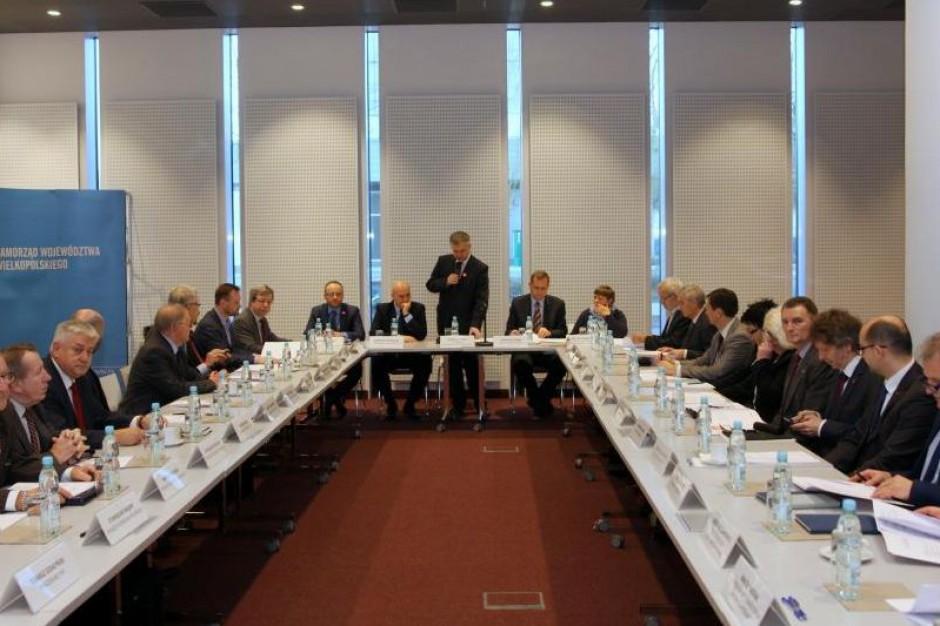 Wojewódzkie Rady Dialogu Społecznego się sprawdziły?