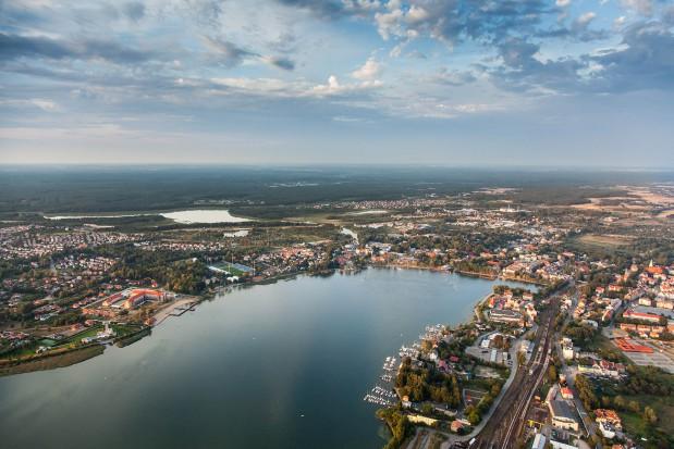 WKG 2017: Mniejsze miasta, cittaslow: To miasta skazane na porażkę, które odnoszą sukces
