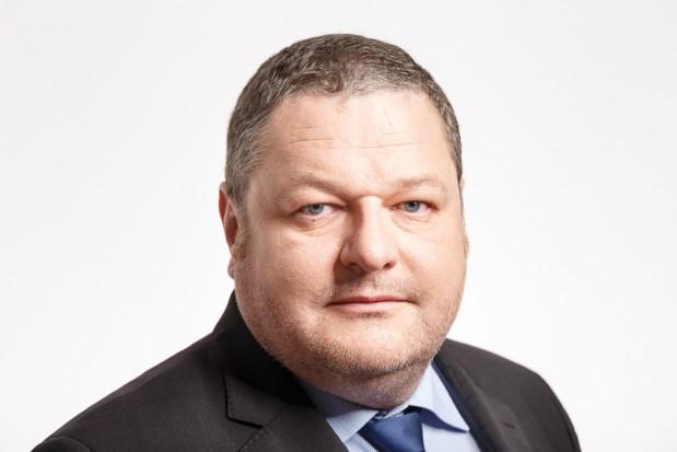 Prawie 8,5 mln zł dla bezrobotnych planujących rozpoczęcie działalności gospodarczej w województwie łódzkim