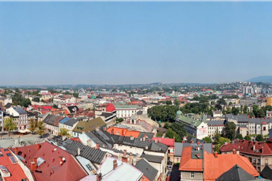 Bielsko-Biała: Mieszkańcy wybiorą spośród 81 projektów budżetu obywatelskiego