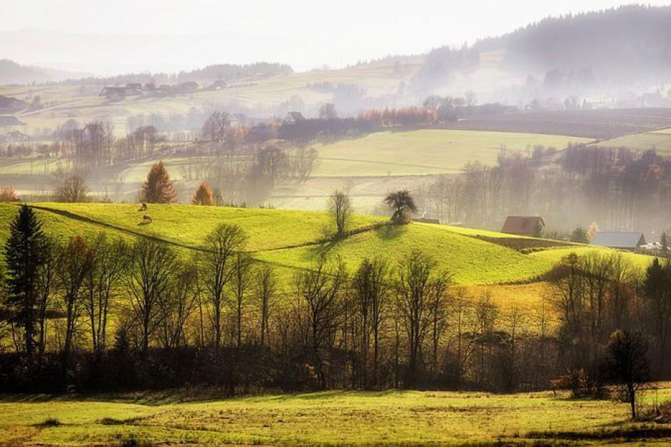 WKG 2017: Natura 2000, obszary chronione: Samorządy upominają się o rekompensaty
