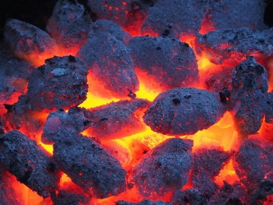 Nie ma szans na instalację zagazowania węgla w Polsce