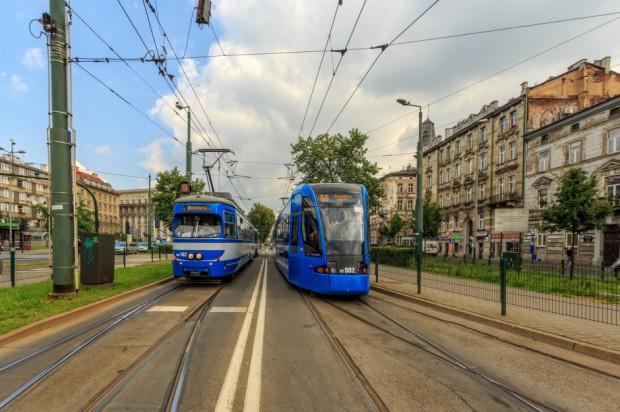 Kraków szykuje pionierski projekt PPP za 400 mln zł