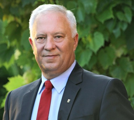 Tadeusz Krzakowski o pomyśle Mateusza Morawieckiego: wzrośnie nam konkurencja