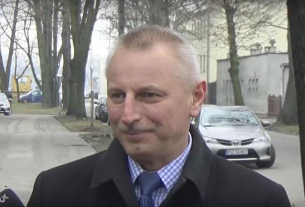 Inowrocław wygrał w sądzie z wojewodą spór o uchwałę ws. obrony demokracji