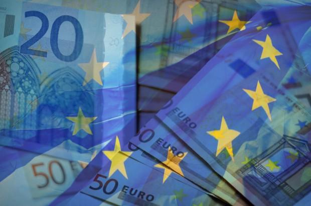 Opolskie. 20 mln euro na wsparcie firm, zakup taboru i termomodernizacje