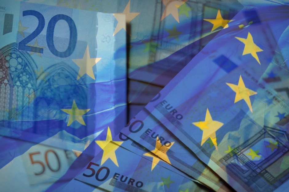 Lubuskie. Prawie połowa unijnych pieniędzy zakontraktowana