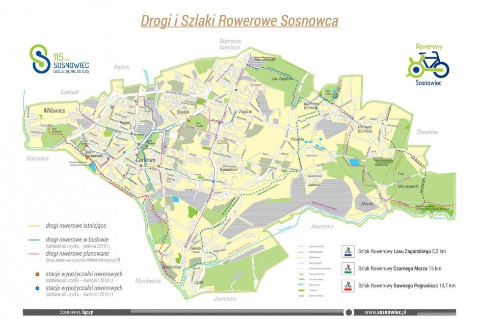 Białystok i Łomża planują przetargi w podstrefach suwalskiej SSE