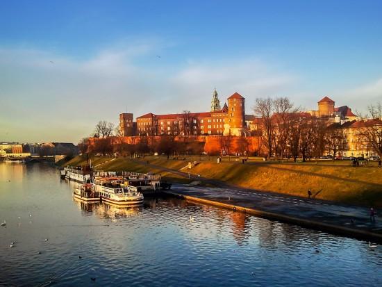 Kraków, Wrocław, Poznań, Łódź, Katowice, Trójmiasto. Inwestorzy doceniają miasta regionalne