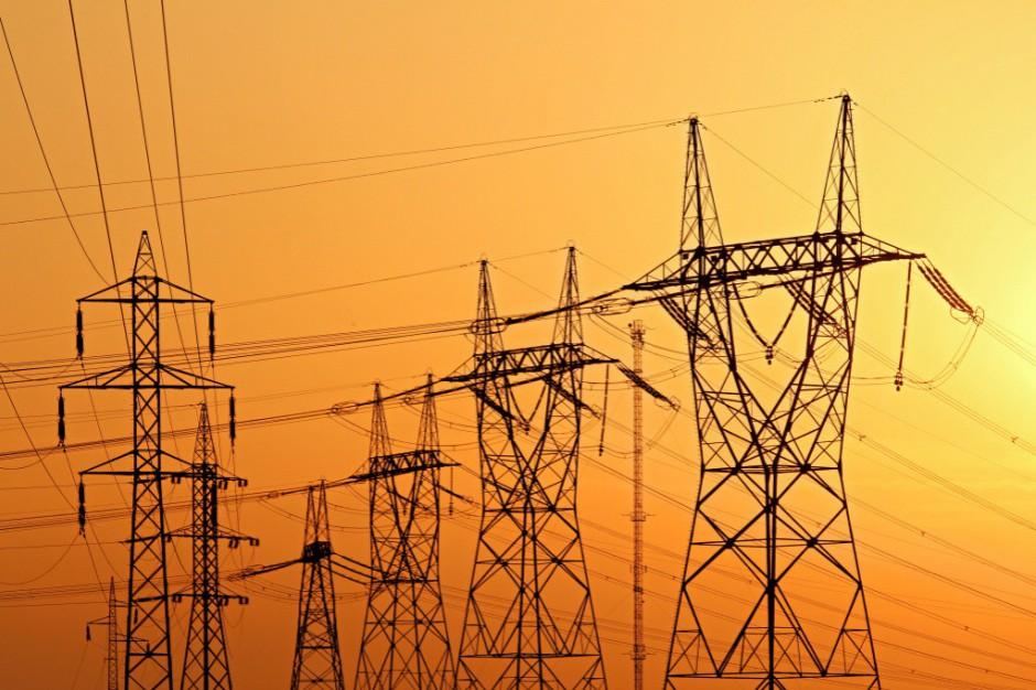 Awarie prądu po wichurach. Konieczna rozbudowa sieci
