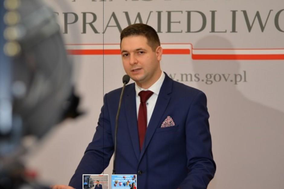 Komisja weryfikacyjna uchyliła reprywatyzację Nabielaka 9