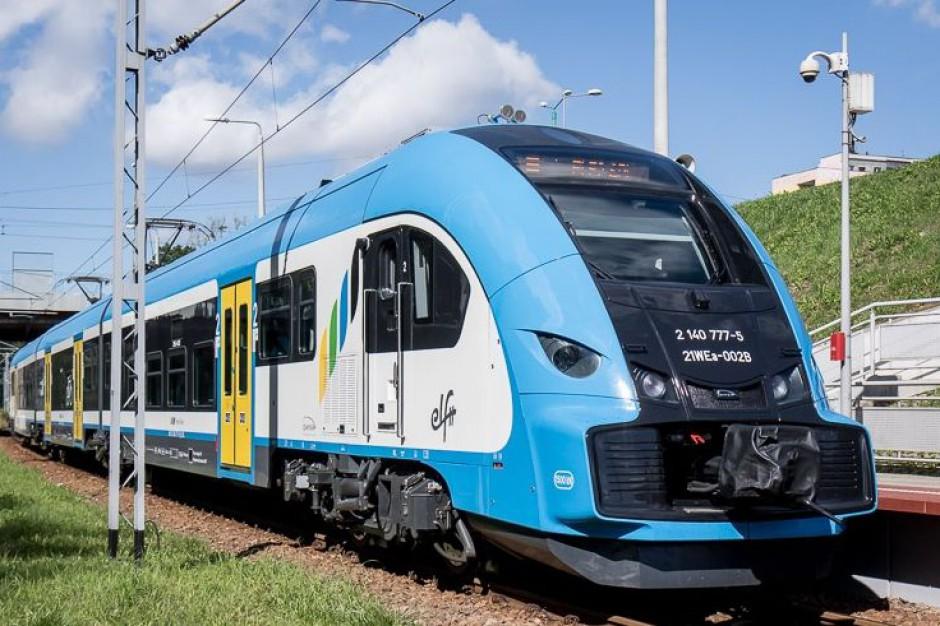 Przetargi na tramwaje i pociągi. Rozstrzygnięcia, odwołania, postępowania w toku