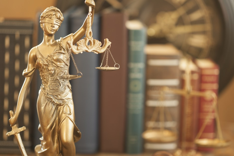 Prokuratura sprawdza, czy poseł Baszko znieważył starostę sokólskiego
