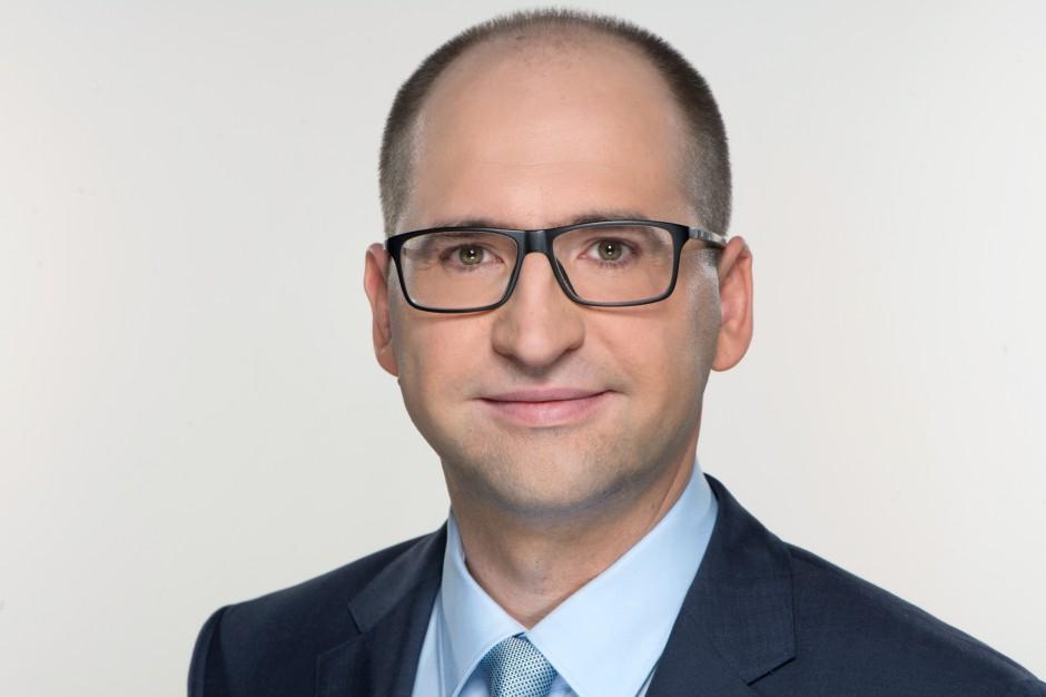Adam Bielan, Polska Razem: w większości miast wystartują wspólni kandydaci Zjednoczonej Prawicy