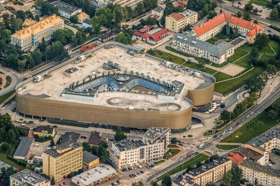 Kielce: rozstrzygnięto konkurs na projekt  pomnika Wincentego Witosa
