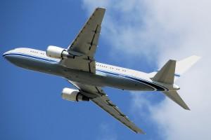 Straż Graniczna stworzy rejestr klientów linii lotniczych