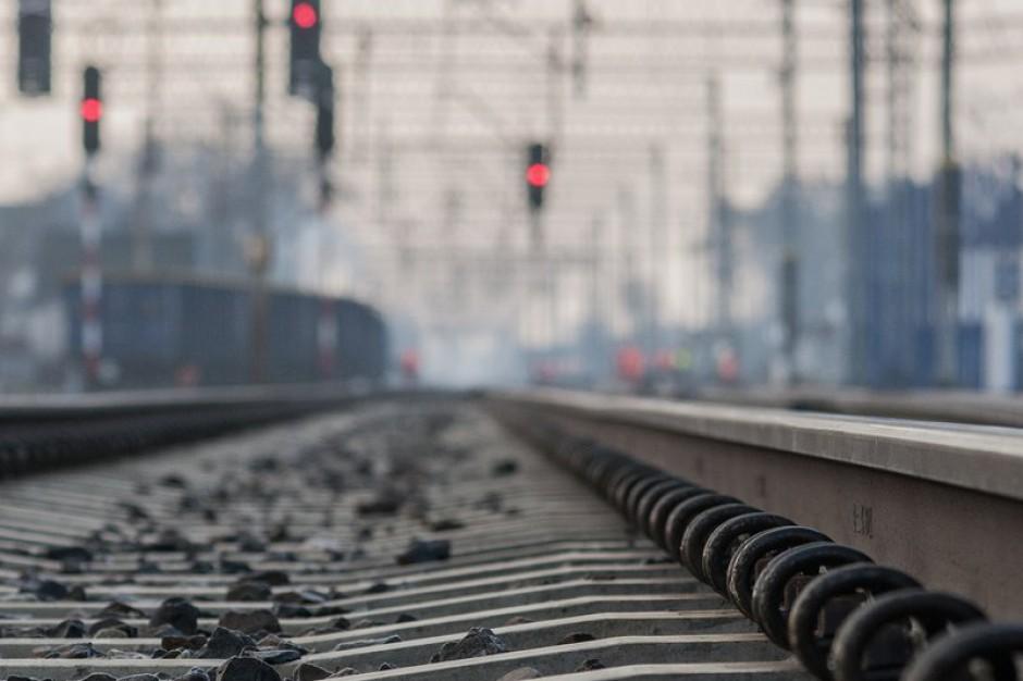Dworzec w Kielcach do przebudowy. Będzie debata społeczna