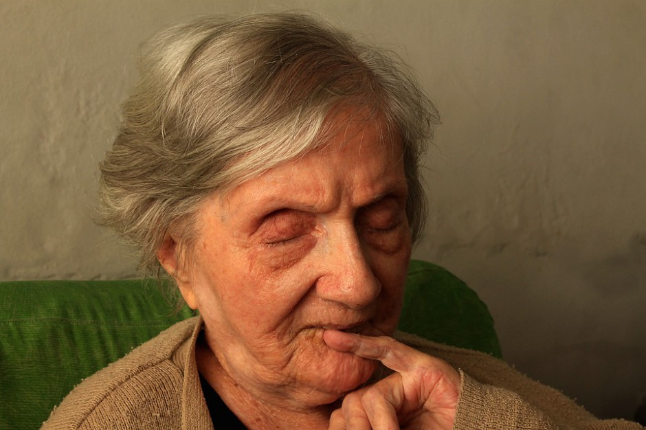 W Radomiu kampania społeczna dot. choroby Alzheimera
