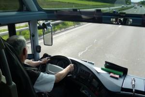 Kierowcy autobusów miejskich powalczą o tytuł tego najlepszego