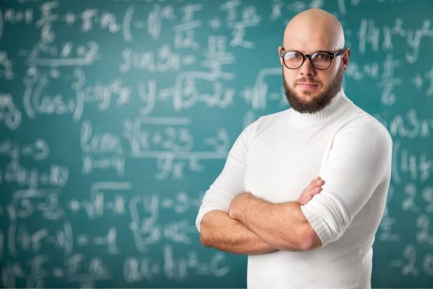 Reforma edukacji: Co z nauczycielami?