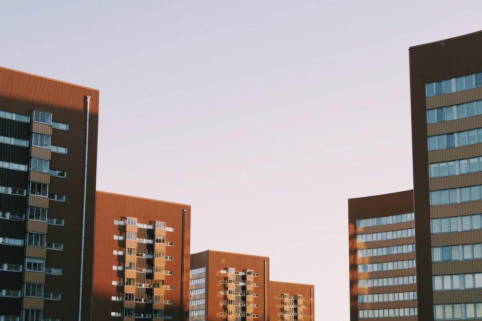 Mieszkanie, zadłużenie: Mieszkańcy zalegają z czynszem. Najgorzej w Warszawie i Bydgoszczy