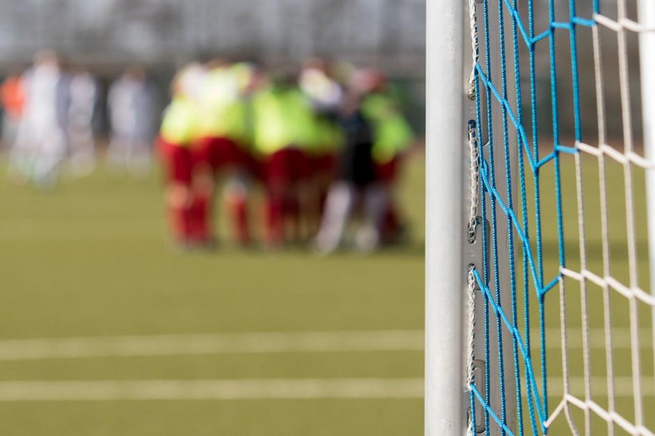 Będzie kontrola szkolnych boisk i sal gimnastycznych w powiecie ostrowskim
