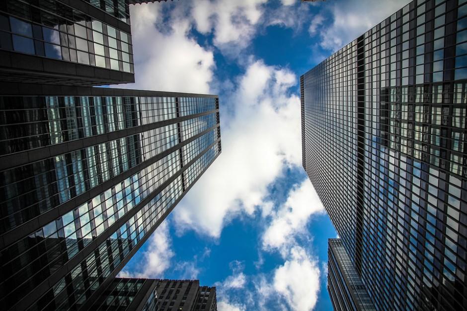 Zagraniczne korporacje nie sprzyjają rozwojowi gospodarczemu miast