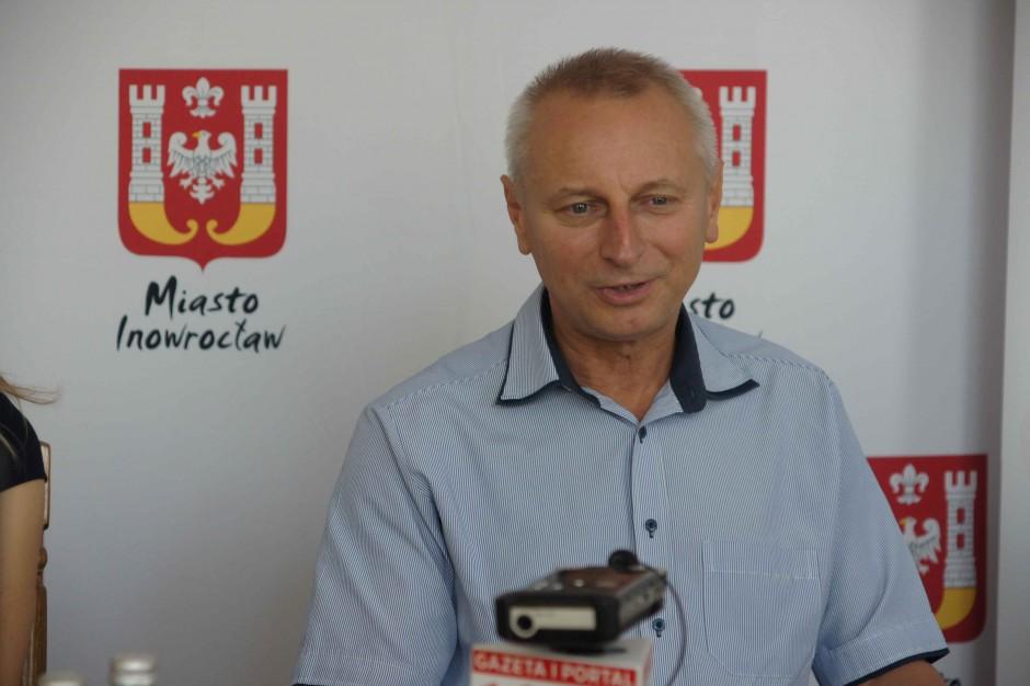 Inowrocław: Zdefraudowane pieniądze w urzędzie miasta? Prezydent idzie do prokuratury