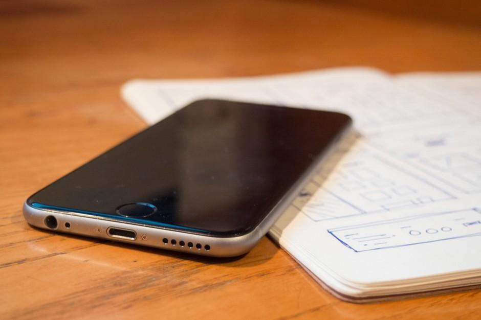 RODO: Czy nowe prawo lepiej ochroni nasze dane osobowe?