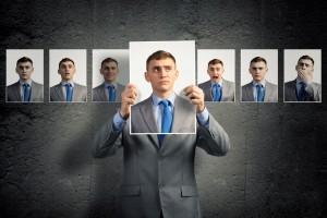 Nowe przepisy lepiej ochronią dane osobowe?