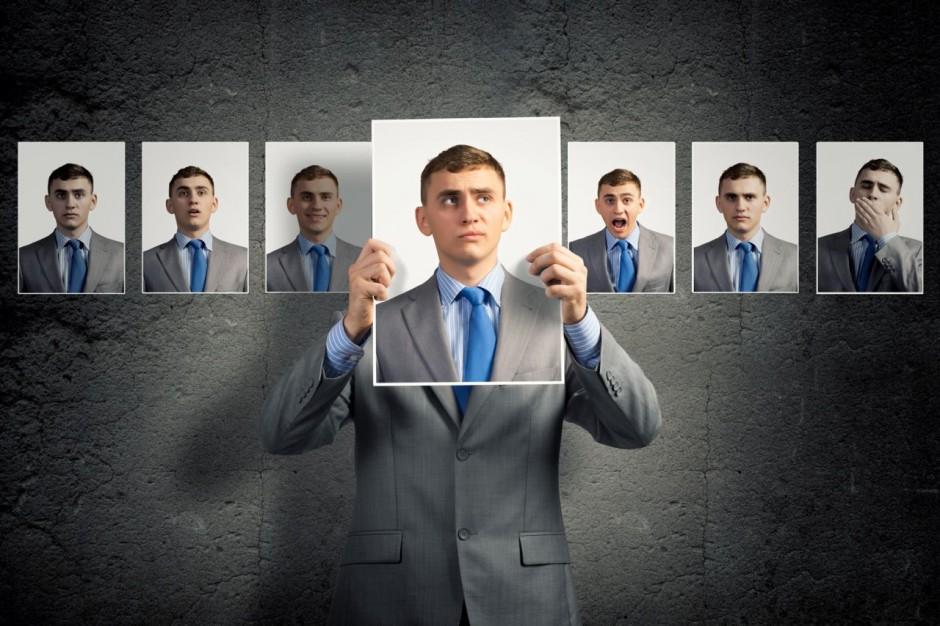 RODO: Nowe przepisy lepiej ochronią dane osobowe?