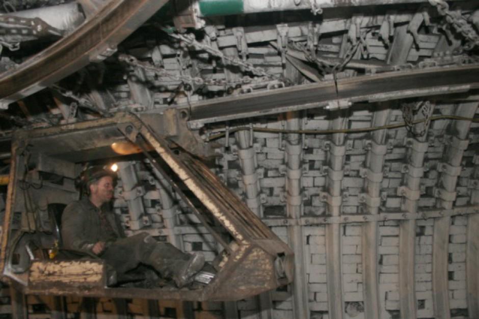 Powstaną nowe kopalnie? PSL ma program dla Lubelskiego