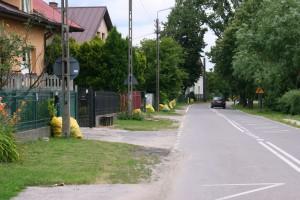 Konstancin-Jeziorna: Opłaty za śmieci w górę. To już pewne