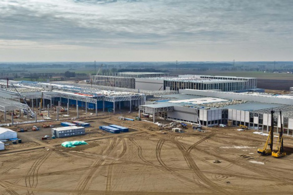 Nowa formuła SSE na terenie całej Polski: Znamy szczegóły projektu