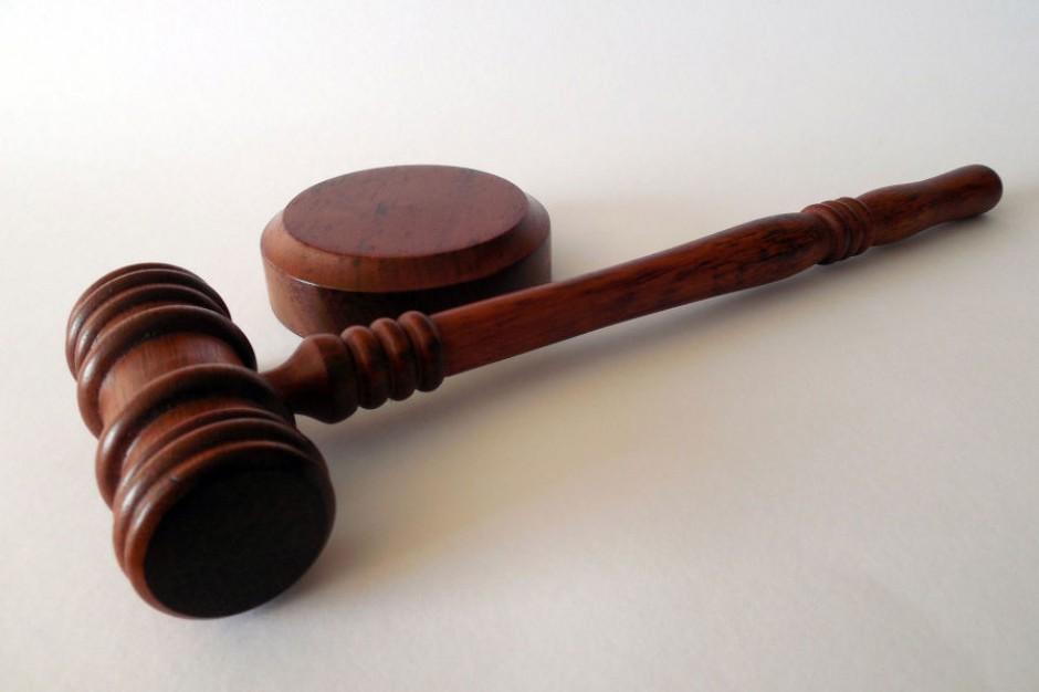 Prezydent Krakowa zawiadamił prokuraturę. Chodzi o prawie 3 mln zł