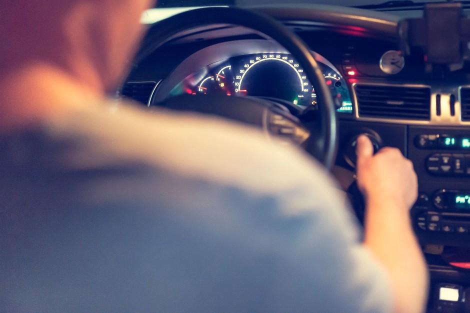Polskim kierowcom brakuje wyszkolenia
