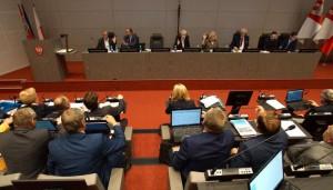 Radni apelują o godne uczczenie Powstania Wielkopolskiego