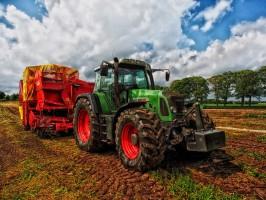 """Minister rolnictwa podał kiedy poznamy """"Pakt dla obszarów wiejskich"""","""