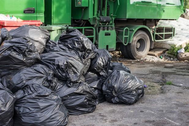 Kalisz: PiS kontra prezydent miasta. Spór o stację przeładunkową odpadów