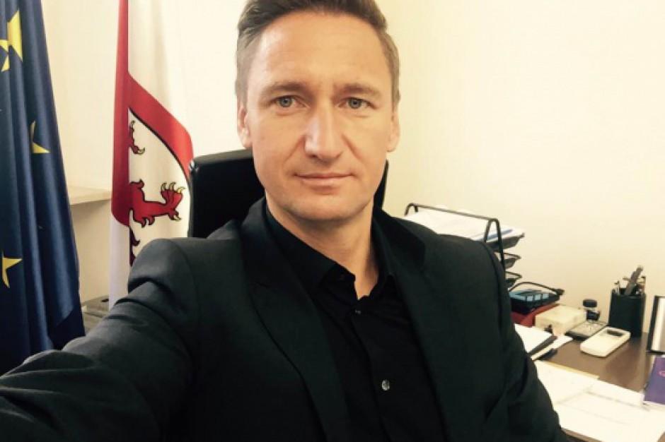 Kiedy poznamy kandydat PO na prezydenta Szczecina?
