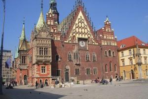 To miasto to polska stolica zadowolonych pracowników