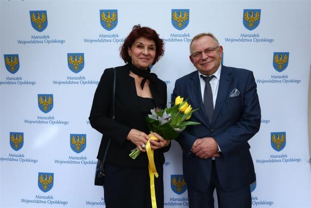 Opolskie: Nagrody marszałka dla wybitnych naukowców, nauczycieli i uczniów