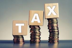 Nowa Ordynacja podatkowa: Potrzebna czy zbyt szczegółowa?